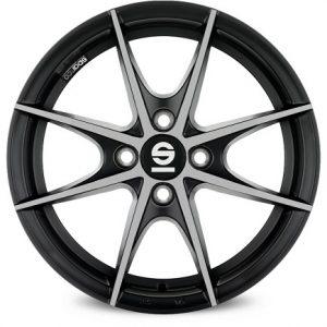 01_sparco-trofeo-4-fumè-black-full-polished-jpg-1000x750